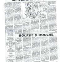 Chronique4-82_Page_20.jpg
