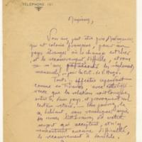 NUM CORR1 Messieurs 1928.jpg