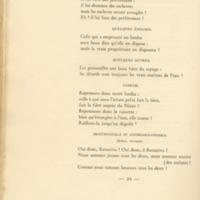 THE EDIT IMAITSO Cantate VF 27.jpg