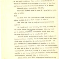 PRO TAP CALEPINS 1933 1935 2.jpg