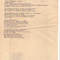 NUM POE TAP1 Presque songes 2 20.jpg