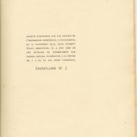 THE EDIT IMAITSO Cantate VF 39.jpg