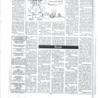 Chronique4-82_Page_10.jpg