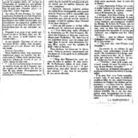 Interview avec un grammairien 15-09-1931