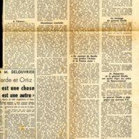 REC_MAN_JOUR19_journaux coupure2 suite1.jpg
