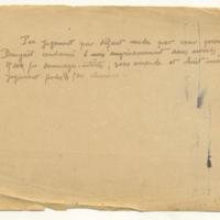 POE MAN1 Poèmes 1924 1927 2 26.jpg