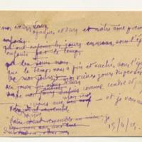 POE MAN1 Poèmes 1924 1927 1 20.jpg