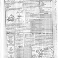Chronique198-210_Page_08.jpg