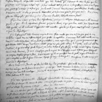 117-1756_IMG.JPG