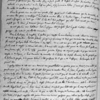 117-1752_IMG.JPG