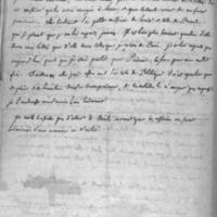 117-1762_IMG.JPG