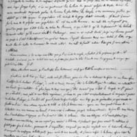 117-1753_IMG.JPG