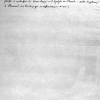 117-1772_IMG.JPG