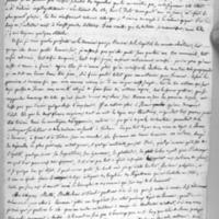 117-1755_IMG.JPG