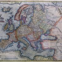 Abraham_Ortelius_Map_of_Europe.jpg
