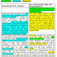 Comparaison Decameron.1.JPG