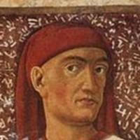 Andrea_del_Castagno_Giovanni_Boccaccio_c_1450---.jpg