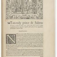1545 Le Maçon 1.JPG